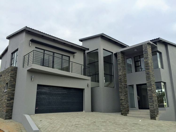 218 best House images on Pinterest Modern houses, Country homes - copy blueprint homes wa australia