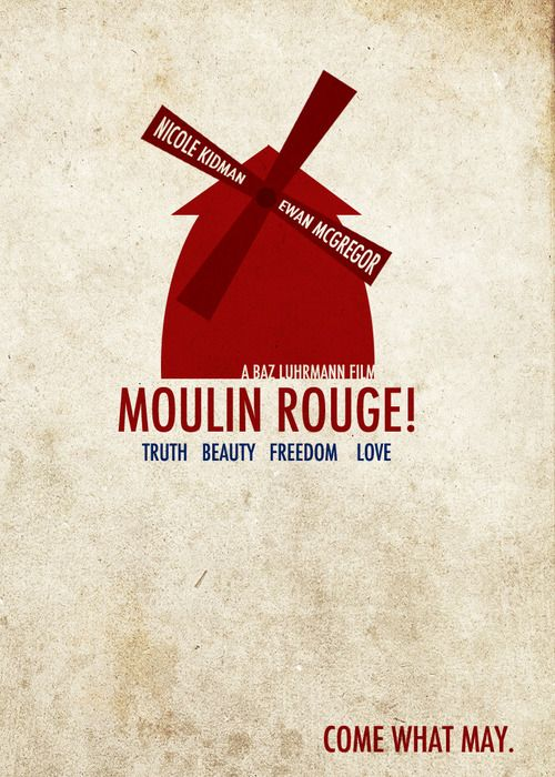 645 best Moulin Rouge images on Pinterest Movie costumes, Moulin - actor release form