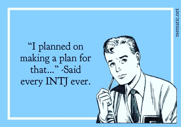 525 best INTJ images on Pinterest Intj women, Personality types - lost person poster