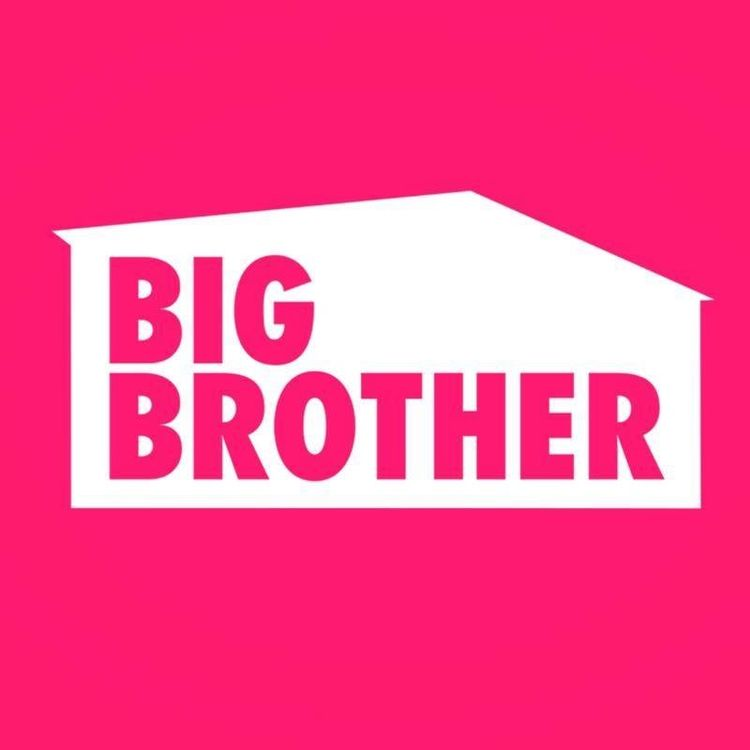 1157 best Big Brother images on Pinterest Brother, Julie chen and Bb - next line küchen