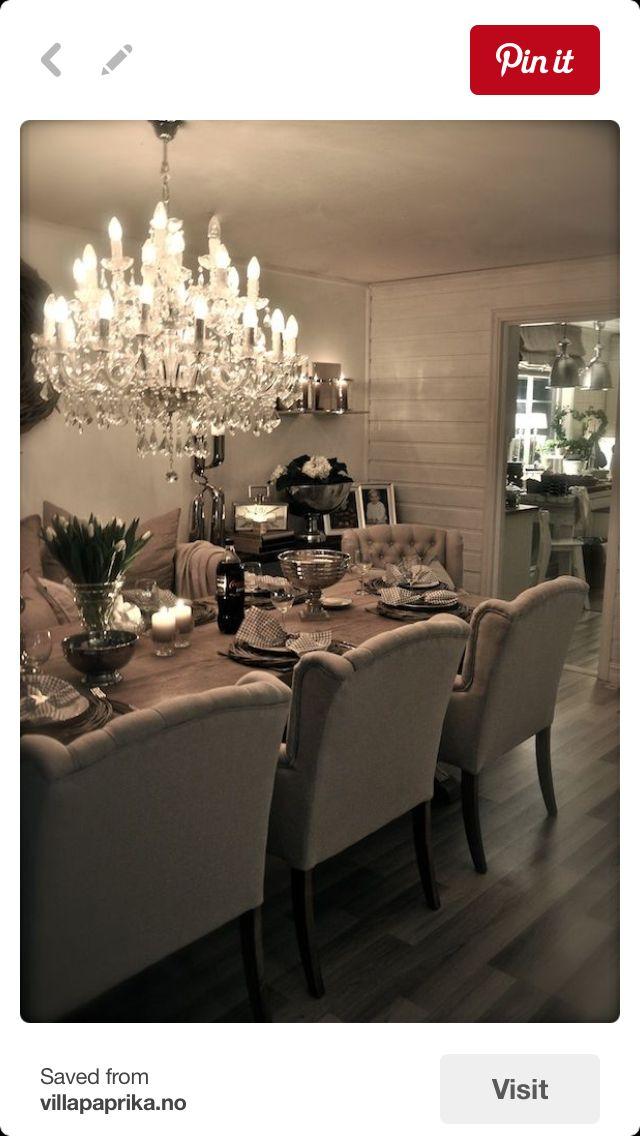 648 Besten Home Inspirations Bilder Auf Pinterest Schlafzimmer74 ...