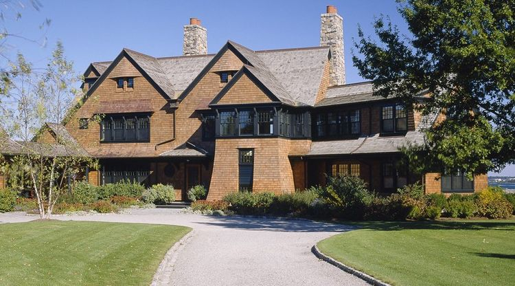 147 best Shingle Style Architecture images on Pinterest Shingle - bill of sale form