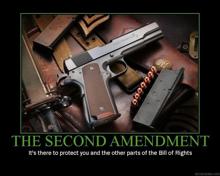 107 best 2nd Amendment (guns and rifles) images on Pinterest - bill of sale for gun