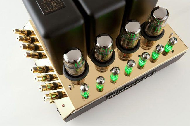 148 best Amps images on Pinterest Diy electronics, Vacuum tube - p amp amp l sheet example