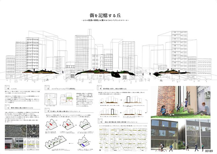 228 best board images on Pinterest Architecture design - religious brochure