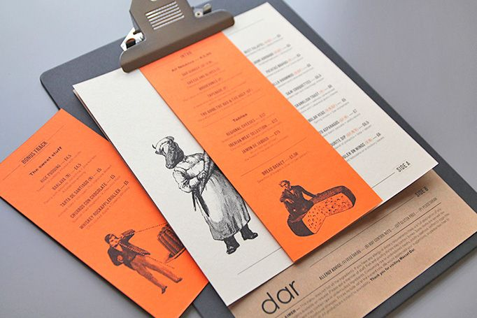 100 best menu design images on Pinterest Menu layout, Restaurant - catering menu template free