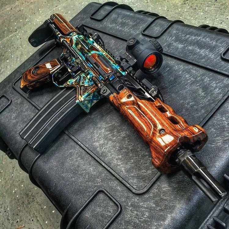 1809 best Guns images on Pinterest Hand guns, Tactical gear and Guns - bill of sale for gun