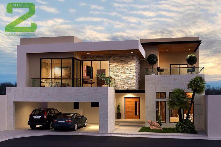 223 best Houses images on Pinterest Modern houses, Modern homes - copy blueprint homes wa australia