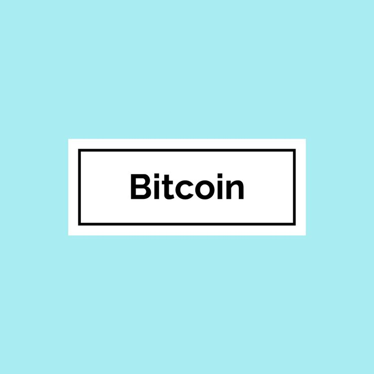 223 best Bitcoin images on Pinterest Finance, Infographic and - contract between two companies for services