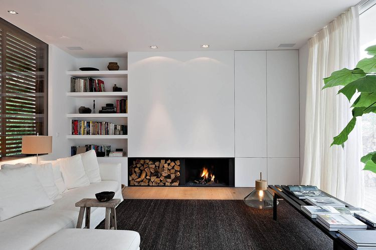 Farben Wohnzimmer Wand. Die Besten 25+ Tapeten Wohnzimmer Ideen