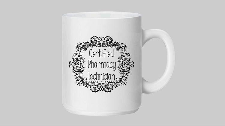 915 best pharmacy images on Pinterest Funny images, Funny photos - patient care technician job description