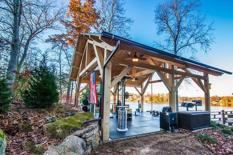 18 best Barn Gym images on Pinterest Pole barn garage, Barn - building engineer job description