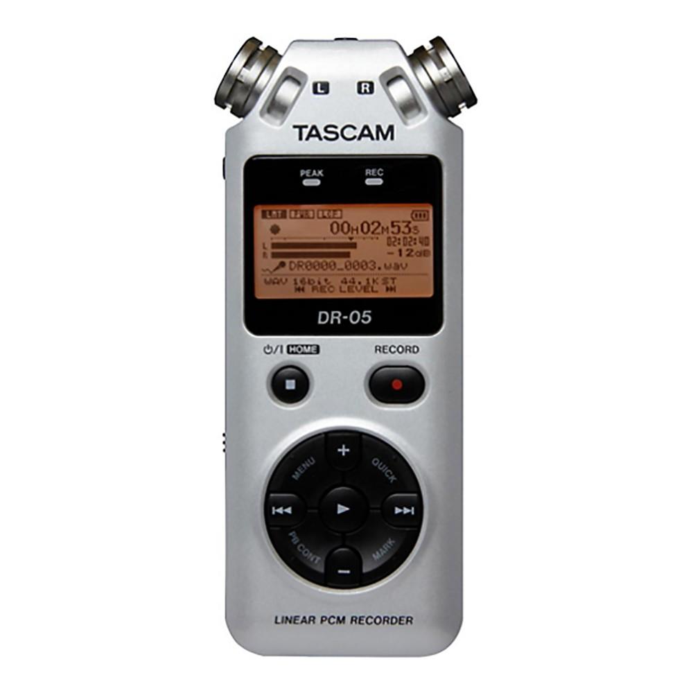 Dining Tascam Handheld Pcm Portable Digital Recorder Platinum Tascam Dr 05 Firmware Update Tascam Dr 05 Youtube Platinum Tascam Handheld Pcm Portable Digital Recorder dpreview Tascam Dr 05