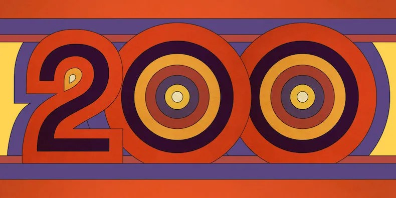 The 200 Best Songs of the 1970s Pitchfork