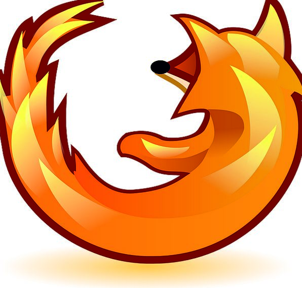 Fire, Passion, Deceive, Browser, Fox, Apps, Sign, Symbol PixCove - apps symbol
