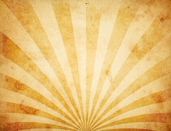 Sunrays, Textures, Bright, Backgrounds, Design, Project, Light
