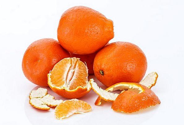 Minneola, Drink, Food, Tangelo, Oranges, Mandarin Orange, Citrus