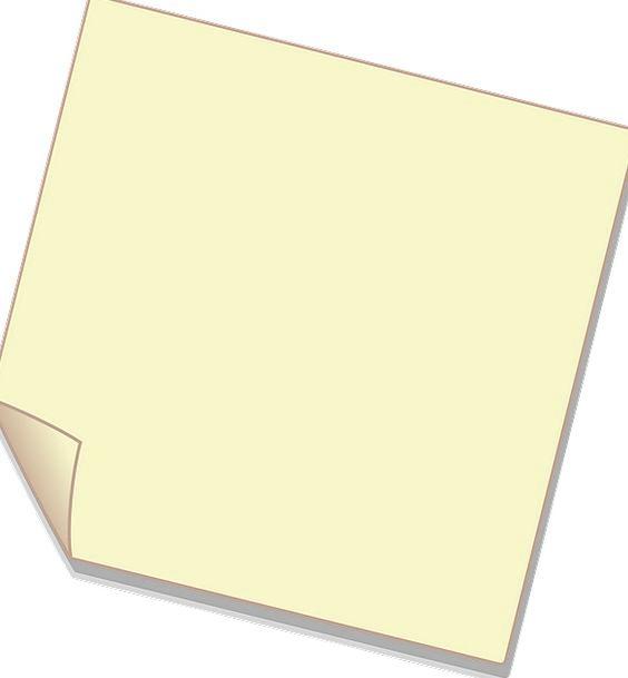 Memo, Finance, Business, Office, Workplace, Memorandum, Reminder