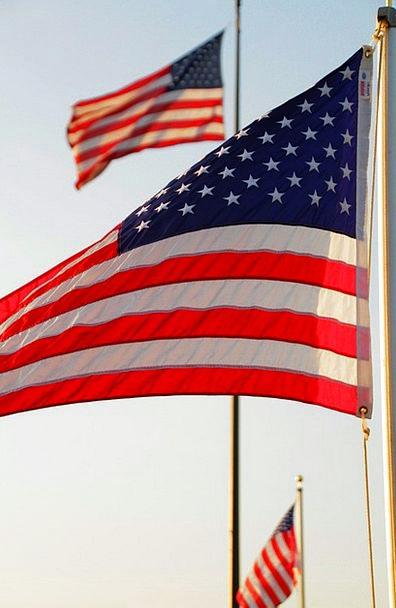 American, Standard, Us Flag, Flag, American Flags, Usa, United