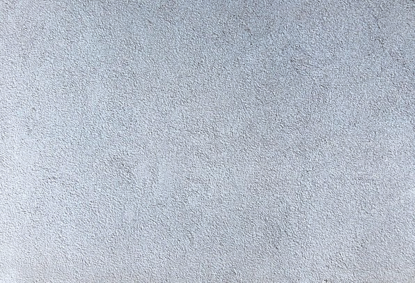 Plaster, Covering, Textures, Feel, Backgrounds, Structure