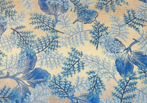 Fabric, Cloth, Textures, Designs, Backgrounds, Background