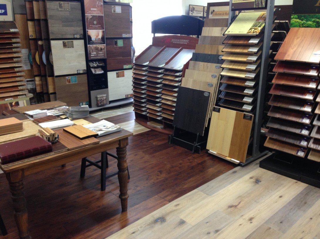 Hardwood Flooring Miami Mirage Floors Dealer Prowood