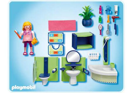 Badezimmer Wallpaper Hd Images For Badezimmer Playmobil Hot0shopdiscountbuy Gq