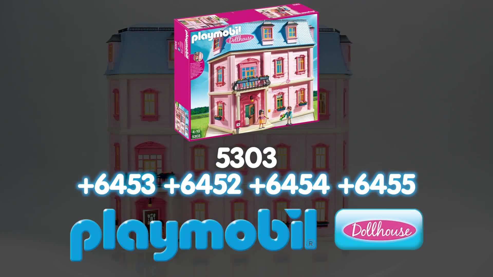 Eclairage Maison Playmobil Eclairage Maison Playmobil Stunning Awesome Simple Grande