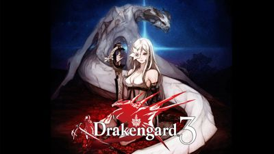 How To Create A Youtube Account Dummies Drakengard 3 Game Ps3 Playstation