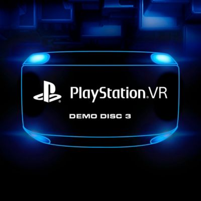 Ps Store Karte Ps Vr Games Playstation