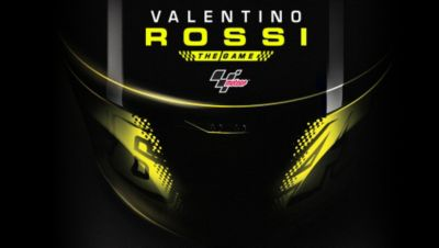 Ken Block Hd Wallpaper Valentino Rossi The Game Game Ps4 Playstation
