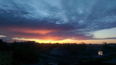 Skärmavbild 2015-05-03 kl. 05.06.25