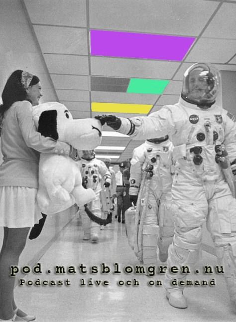 astronatpodbild1