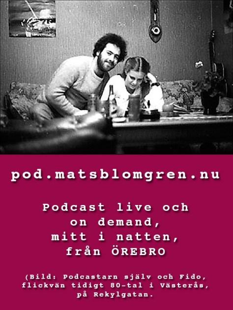 fidoochjag-podcastbild