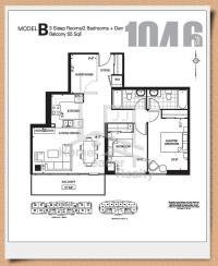 2150 Condos - Home Leader Realty Inc. Maziar Moini Broker