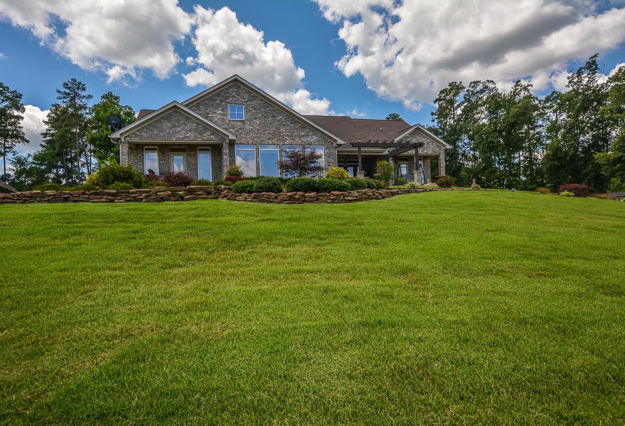 Hot Houses For Sale Oak Shores Estates Hot Springs Ar Marketed By Jeff And Paulia