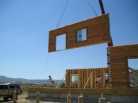Pre Built Panelized Homes   Joy Studio Design Gallery ...