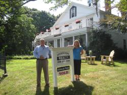 Stupendous Welcome To Realty Cape Cod Massachusetts Homes Barnstable Homes Michigan Sale Waterfront Cape Cod Homes Sale Sale Cape Cod Homes