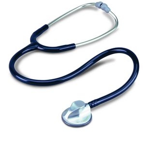 health workers tool