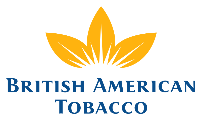 British_american_tobacco_logo_svg11