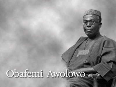 Obafemi_Awolowo