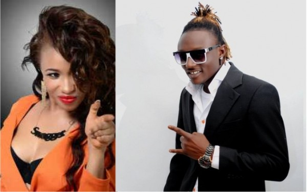 Terry-G-and-Tonto-Dikeh-600x377