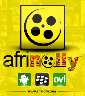 afrinolly-logo