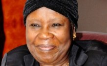 Chief Justice of Nigeria, Aloma Muktar