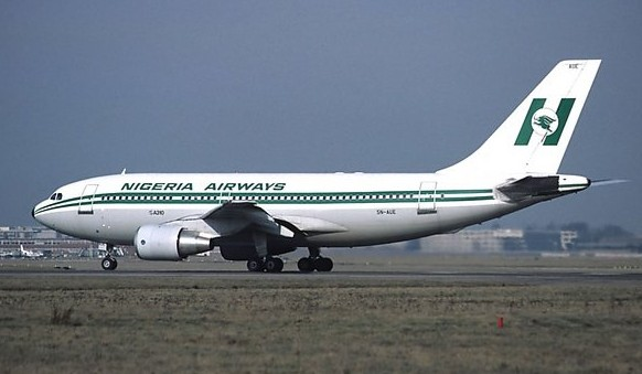nigeria_airways_jpg184427bee94228d2314638b643fc3340