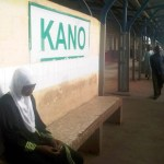 Kano return