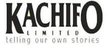 Kachifo logo