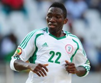 Kenneth-Omeruo