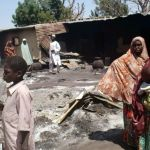 Boko Haram attacks on Nigerian communities lingers