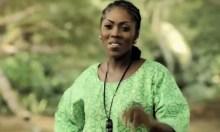 Tiwa-Savage-Ife-wa-gbona